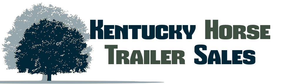 Kentucky Horse Trailer Sales logo